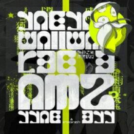 【送料無料】 amazarashi アマザラシ / 令和二年、雨天決行【初回生産限定盤】(+DVD) 【CD】