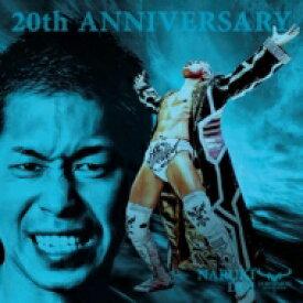 20th ANNIVERSARY NARUKI DOI MASATO YOSHINO (アナログレコード) 【LP】