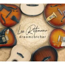 【送料無料】 Lee Ritenour リーリトナー / Dreamcatcher 【CD】