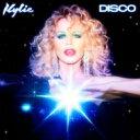 【送料無料】 Kylie Minogue カイリーミノーグ / Disco 【CD】