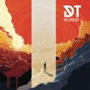 【送料無料】 Dark Tranquillity ダークトランキュリティ / Moment (Ltd. 2CD Edition & Patch) 輸入盤 【CD】