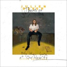 Julien Baker / Little Oblivions 【CD】