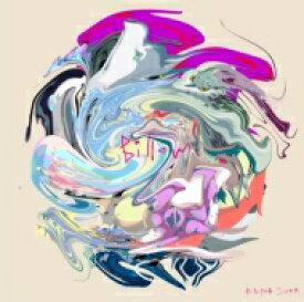 【送料無料】 須田景凪 / Billow 【CD】