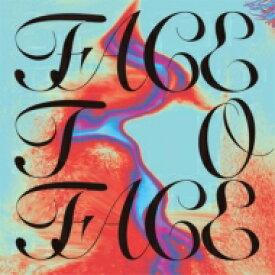 【送料無料】 雨のパレード / Face to Face 【初回限定盤】 【CD】