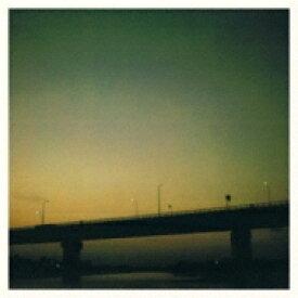 【送料無料】 Haruka Nakamura ハルカナカムラ / Twilight 10th Anniversary Deluxe Edition (2枚組アナログレコード) 【LP】
