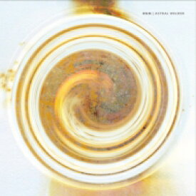 Kiln / Astral Welder 【CD】
