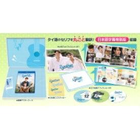 【送料無料】 2gether Blu-ray BOX【初回生産限定版】 【BLU-RAY DISC】
