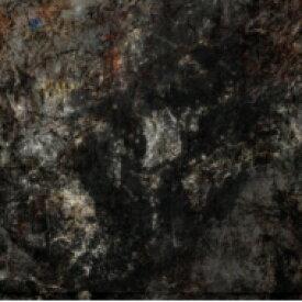Haku Sungho / Farthest Creole 【LP】