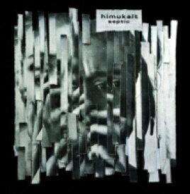 Himukalt / Septic 【LP】