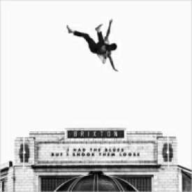 Bombay Bicycle Club / I Had The Blues But I Shook Them Loose (Live At Brixton) 輸入盤 【CD】