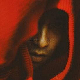 【送料無料】 Hilang Child / Every Mover 【LP】