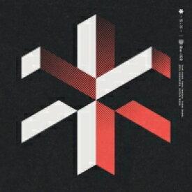 【送料無料】 Da-iCE / SiX 【通常盤】(CD+DVD) 【CD】