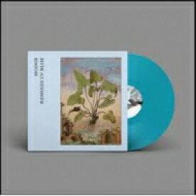 Hodge / Remixes In Blue 【12in】