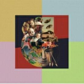 【送料無料】 Hms Morris / Pastille 【LP】