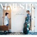【送料無料】 柏木広樹 & 光田健一 二人旅 / Majestic 【CD】