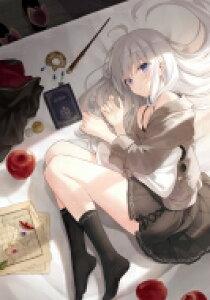 【送料無料】 魔女の旅々 17 ドラマCD付き特装版 GAノベル / 白石定規 【本】