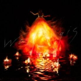【送料無料】 Aimer エメ / Walpurgis 【完全生産限定盤】(2枚組アナログレコード) 【LP】