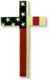 Revolutionary Corps Of Teenage Jesus / Righteous Lite 【LP】