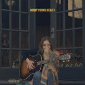 【送料無料】 Birdy (Rock) / Young Heart (2枚組アナログレコード) 【LP】