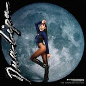 【送料無料】 Dua Lipa / Future Nostalgia (The Moonlight Edition) 【CD】