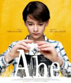 エイブのキッチンストーリー【Blu-ray】 【BLU-RAY DISC】