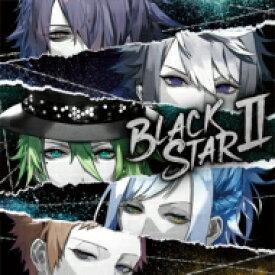 【送料無料】 ブラックスター -theater Starless- / BLACKSTARII【初回限定盤STAR Ver.】 【CD】