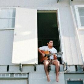 Nick Kurosawa / Home (クリア・ヴァイナル仕様 / アナログレコード) 【LP】