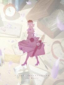 【送料無料】 『劇場版 ヴァイオレット・エヴァーガーデン』DVD【通常版】 【DVD】