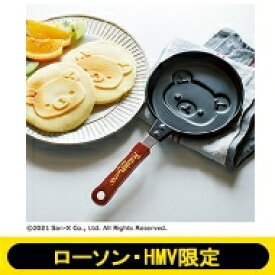 SPRiNG (スプリング) 2021年 7月号 特別号 【ローソン・HMV限定】 / SPRiNG編集部 【雑誌】