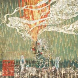 【送料無料】 millennium parade / THE MILLENNIUM PARADE 【完全生産限定盤】(クリアスプラッターディスク仕様 / 2枚組アナログレコード) 【LP】