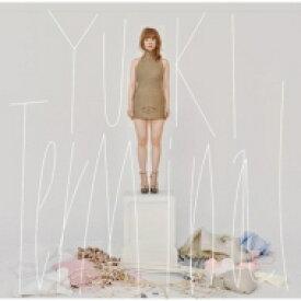 YUKI ユキ / Terminal 【完全生産限定盤】(2枚組アナログレコード) 【LP】