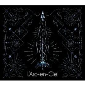 L'Arc〜en〜Ciel ラルクアンシエル / ミライ【初回限定盤A】(+Blu-ray) 【CD Maxi】