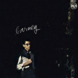 Barney Wilen バルネウィラン / Barney (180グラム重量盤レコード)) 【LP】
