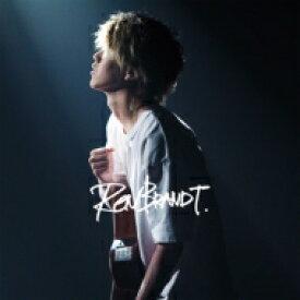 【送料無料】 ReN / ReNBRANDT 【CD】