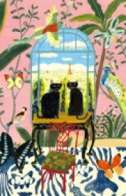 黒猫同盟 / Un chat noir 【生産限定盤】(カセット) 【Cassette】
