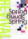 【送料無料】 UNISON SQUARE GARDEN ユニゾンスクエアガーデン / Unison Square Garden Revival Tour Spring Spring S…