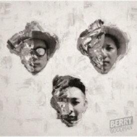 【送料無料】 ベリーグッドマン / 必ず何かの天才 【初回限定盤】 【CD】