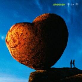 """GReeeeN グリーン / キセキ / ルーキーズ【2021 レコードの日 限定盤】(7インチシングルレコード) 【7""""""""Single】"""