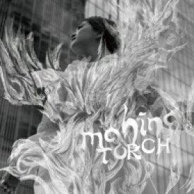 mahina / TORCH 【CD】