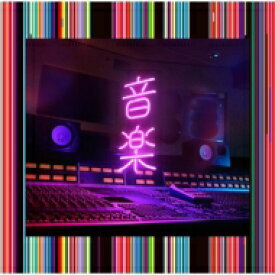 東京事変 トウキョウジヘン / 音楽 【生産限定盤】(再プレス / 2枚組 / 180グラム重量盤レコード) 【LP】