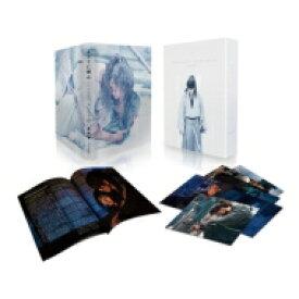 【送料無料】 るろうに剣心 最終章 The Beginning 豪華版[初回生産限定Blu-ray] 【BLU-RAY DISC】