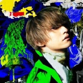 【送料無料】 SKY-HI / 八面六臂 【CD】