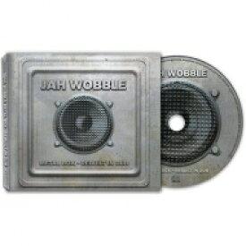 Jah Wobble / Metal Box - Rebuilt In Dub 輸入盤 【CD】