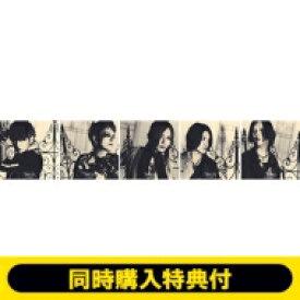 【送料無料】 Nightmare ナイトメア / 《Loppi・HMV限定盤》《5形態同時購入特典付き》 Sinners 【CD Maxi】