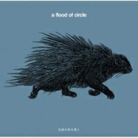 【送料無料】 a flood of circle フラッドオブサークル / 伝説の夜を君と 【初回限定盤】(+特典CD) 【CD】