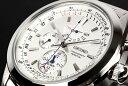 セイコー SEIKO クオーツ メンズ クロノグラフ 腕時計 SPC123P1