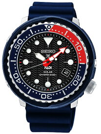 セイコー SEIKO プロスペックス PROSPEX PADI パディコラボ 限定モデル ソーラー 200Mダイバーズ 腕時計 SNE499P1
