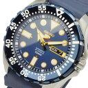 セイコー セイコー5 ファイブスポーツ 自動巻き メンズ 腕時計 SRP605J2