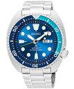 セイコー SEIKO プロスペックス PROSPEX 自動巻き 3rdダイバーズ復刻モデル 日本製 腕時計 SRPB11J1 限定モデル 替え…