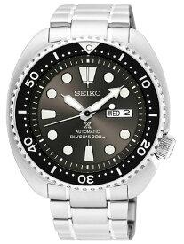 セイコー SEIKO プロスペックス PROSPEX 自動巻き 3rdダイバーズ復刻モデル 日本製 腕時計 SRPC23J1
